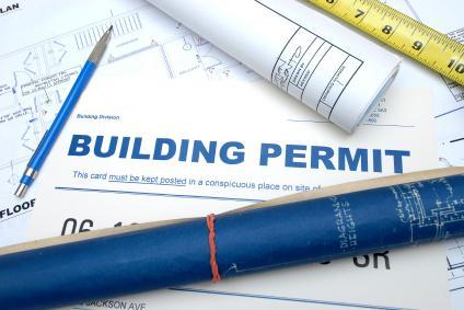 ConstructionManagement
